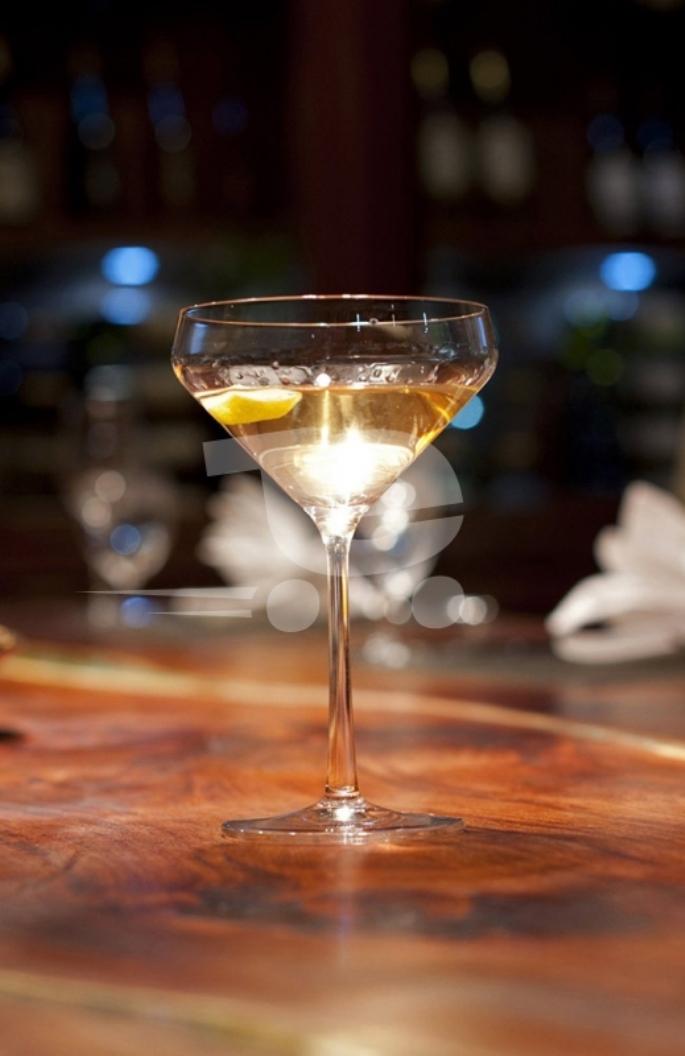 Набор бокалов для мартини Schott Zwiesel PURE, объем 0,343 л, прозрачный, 6 штук Schott Zwiesel 113755_6шт фото 5