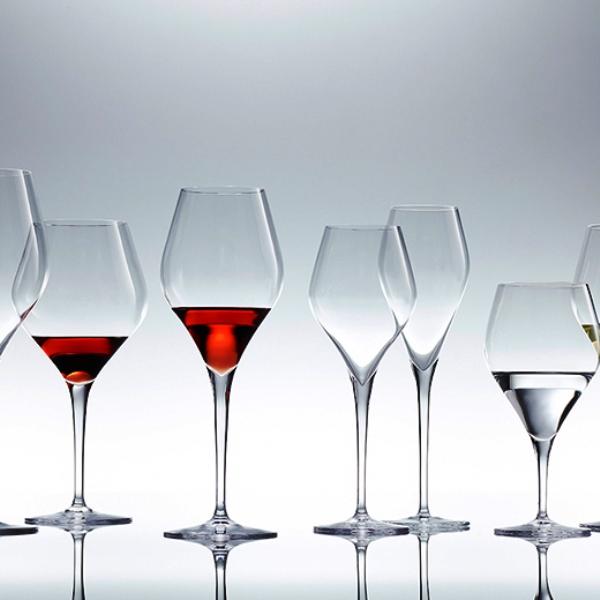 Набор бокалов для шампанского Schott Zwiesel Champagne Time, 0,298 л, прозрачный, 2 штуки Schott Zwiesel 119821 фото 4