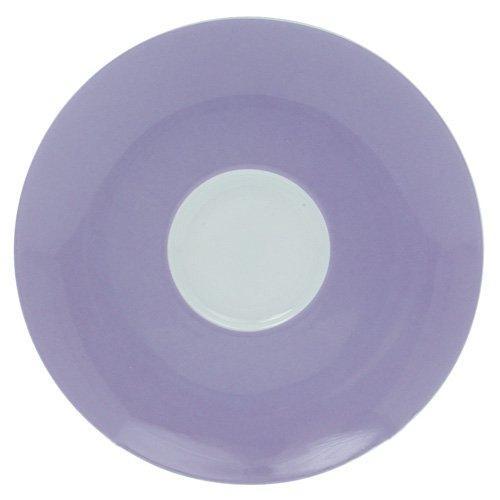 Набор чашка с блюдцем Rosenthal SUNNY DAY, объем 0,2 л, фиолетовый, 2 предмета Rosenthal 10850-408531-14640 фото 2