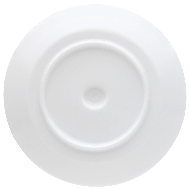 Набор: чашка с блюдцем и ложкой WMF Barista, 3 предмета WMF 06 8622 6040 фото 5