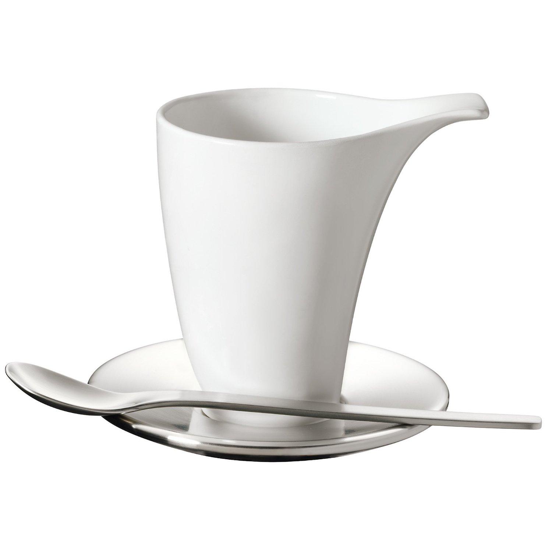 Набор для Latte Macchiato WMF, 3 предмета WMF 12 8664 6030 фото 0