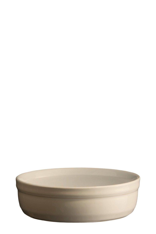 Набор форм для крем-брюле 13 см 2 шт Emile Henry Ovenware  (024013) Emile Henry 024013 фото 1