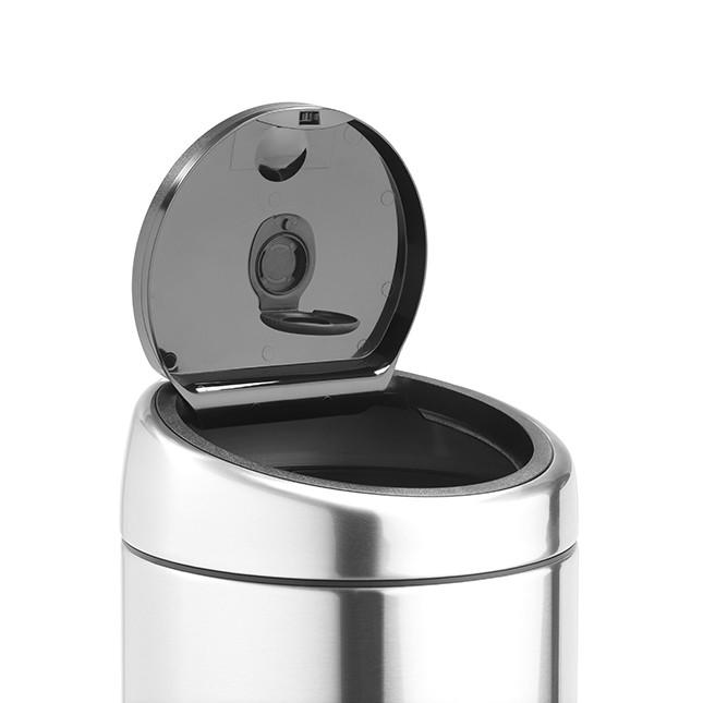Набор: капсула ароматическая и держатель Brabantia Brabantia 482045 фото 3