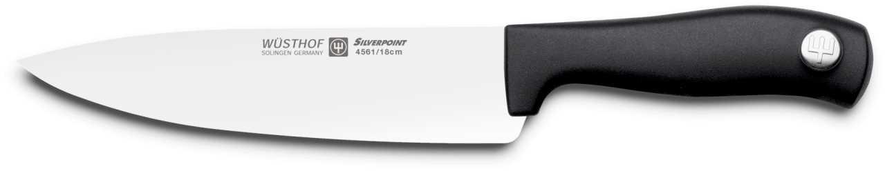 Набор ножей Wuesthof, 3 шт. Wuesthof 9815 фото 4
