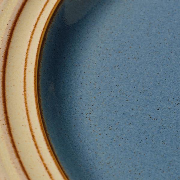 Набор посуды столовой Denby Heritage, 12 предметов  745606583358 (371041958) фото 2