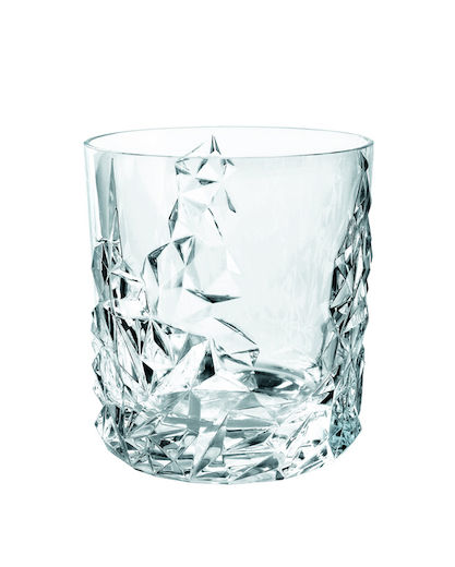 Онлайн каталог PROMENU: Набор стаканов Nachtmann, объем 0,365 л, 2 шт. Nachtmann 91901
