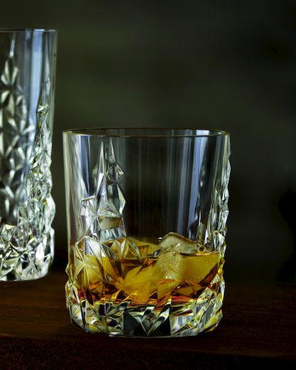 Набор стаканов Nachtmann, объем 0,365 л, 2 шт.  91901 фото 3