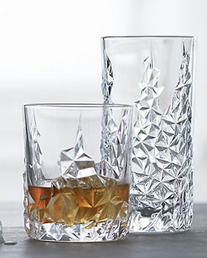 Набор стаканов Nachtmann, объем 0,365 л, 2 шт.  91901 фото 2