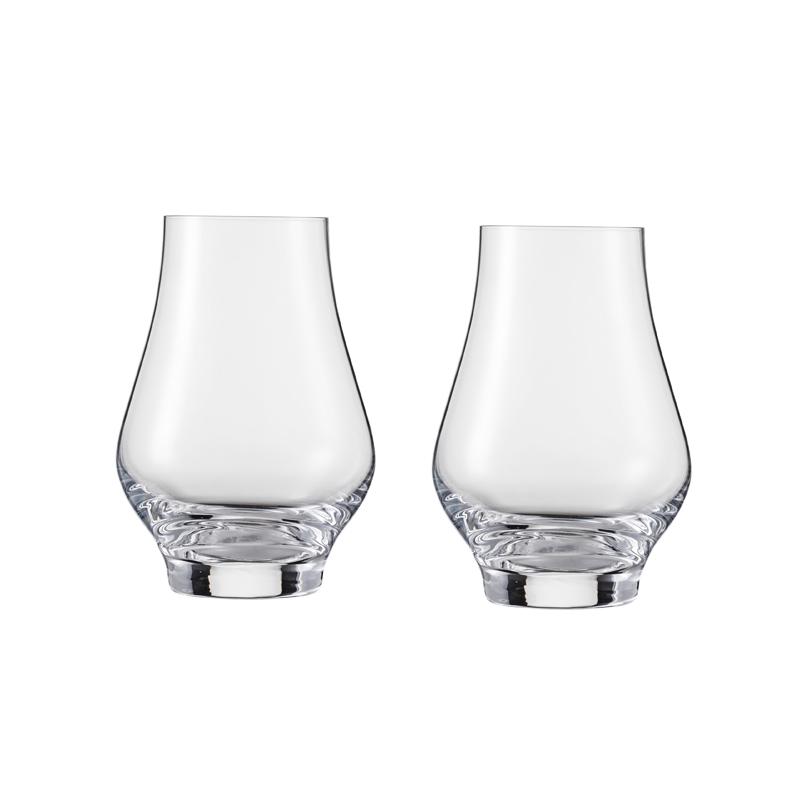 Онлайн каталог PROMENU: Набор стаканов для виски Schott Zwiesel Spirit 0,322 л, 2 шт.                               119813