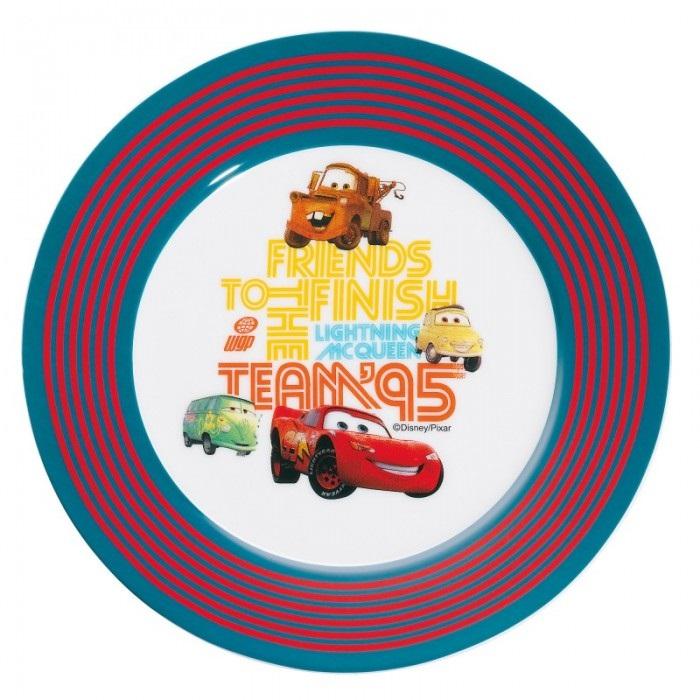 Набор столовый детский WMF Cars, 7 предметов WMF 12 8260 9974 фото 4