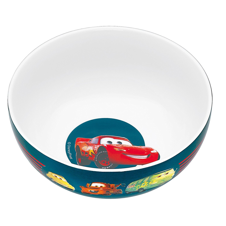 Набор столовый детский WMF Cars, 7 предметов WMF 12 8260 9984 фото 4