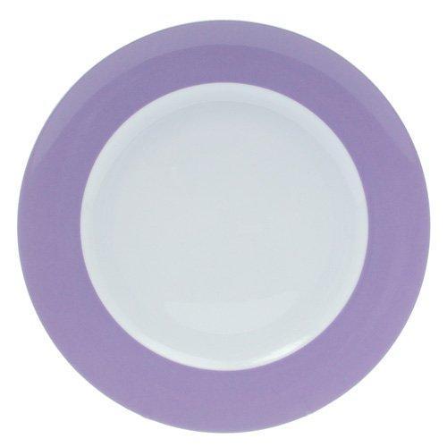 Онлайн каталог PROMENU: Набор столовый на 2 персоны Rosenthal SUNNY DAY, фиолетовый, 10 предметов Rosenthal 10850-408531-28010