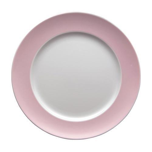 Набор столовый на 2 персоны Rosenthal SUNNY DAY, розовый, 10 предметов Rosenthal 10850-408533-28010 фото 2