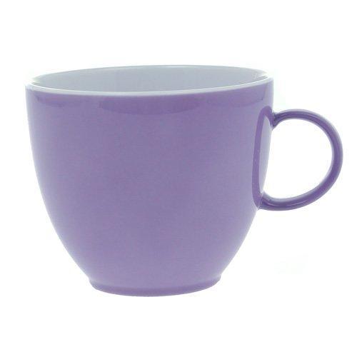 Набор столовый на 2 персоны Rosenthal SUNNY DAY, фиолетовый, 10 предметов Rosenthal 10850-408531-28010 фото 3