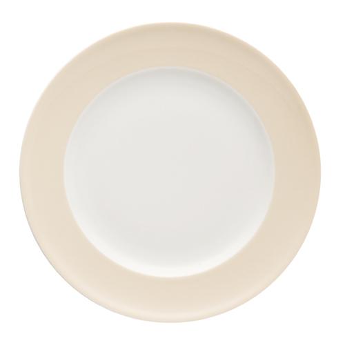 Набор столовый на 2 персоны Rosenthal SUNNY DAY, бежевый, 10 предметов Rosenthal 10850-408529-28010 фото 2