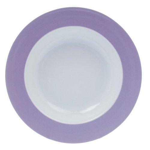 Набор столовый на 2 персоны Rosenthal SUNNY DAY, фиолетовый, 10 предметов Rosenthal 10850-408531-28010 фото 2