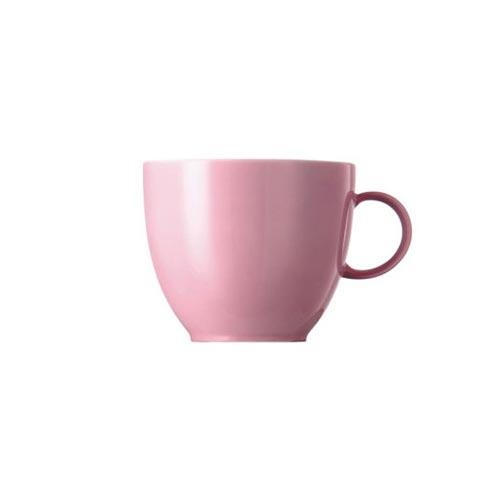 Набор столовый на 2 персоны Rosenthal SUNNY DAY, розовый, 10 предметов Rosenthal 10850-408533-28010 фото 4