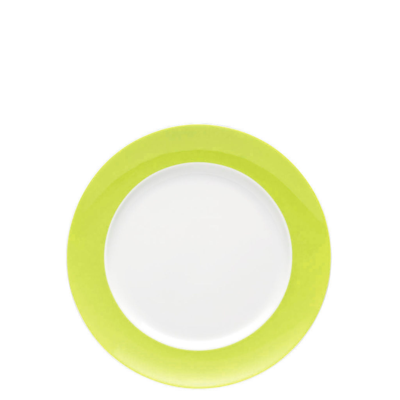 Набор столовый на 2 персоны Rosenthal SUNNY DAY, желтый, 10 предметов Rosenthal 10850-408535-28010 фото 3