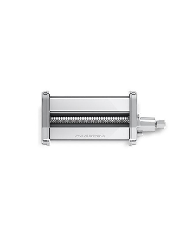 Онлайн каталог PROMENU: Насадка для приготовления пасты для кухонной машины Carrera №657 SPAGHETTI CUTTER Carrera 18016014