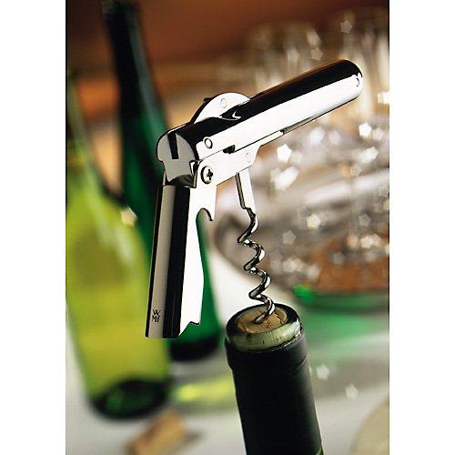 Нож бармена WMF, длина 11,5 см WMF 06 5827 5060 фото 1