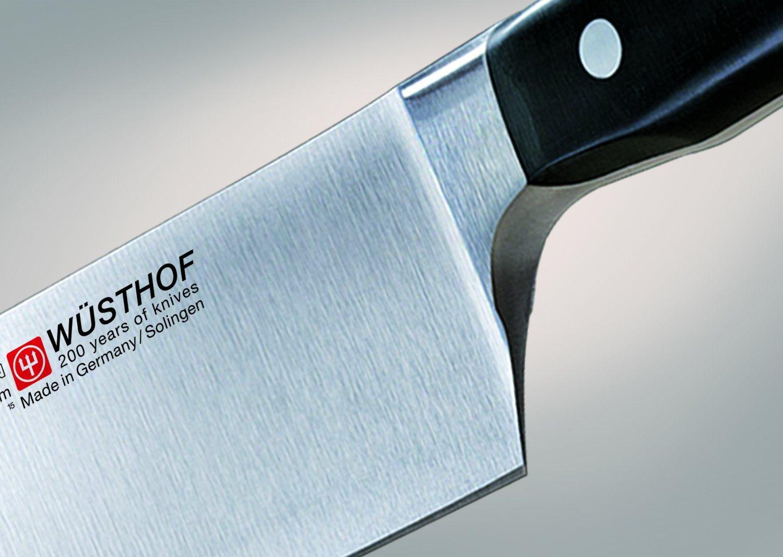 фото логотипов ножей приготовления кекс вынуть