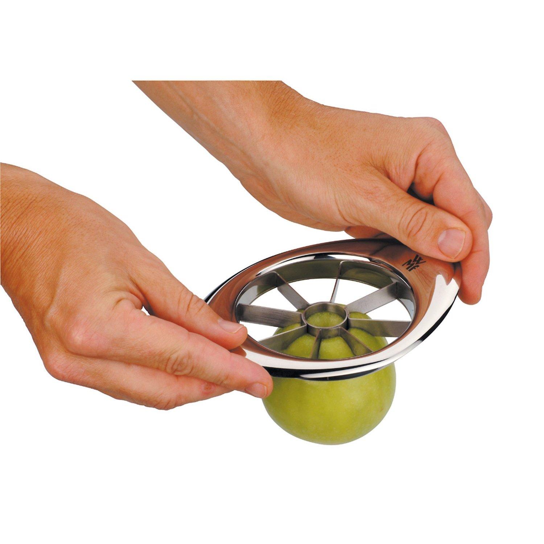Нож для разделки яблока WMF Gourmet, серебристый WMF 06 3429 6040 фото 1