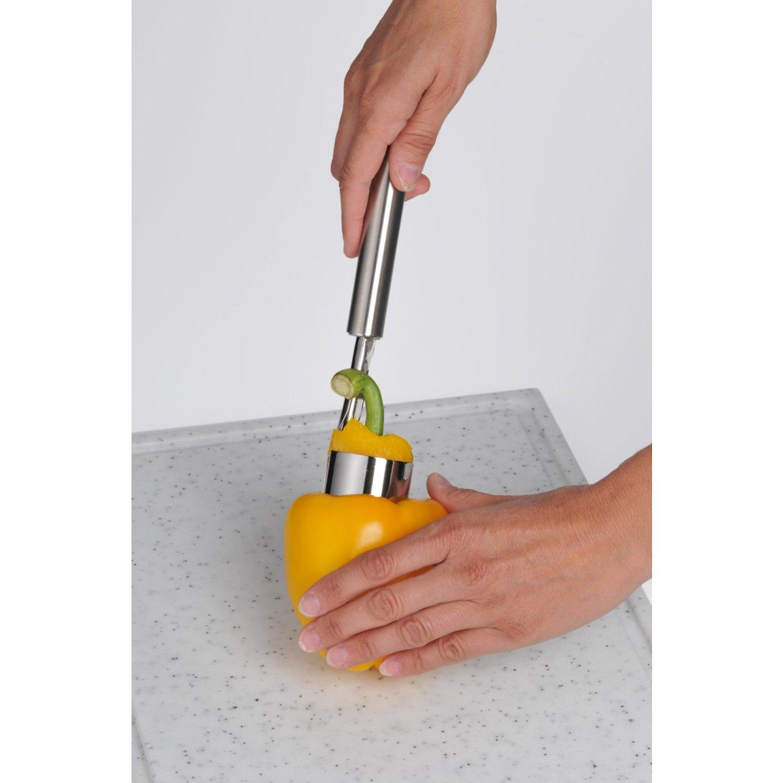 Нож для удаления сердцевины WMF Profi Plus WMF 18 7220 6030 фото 2