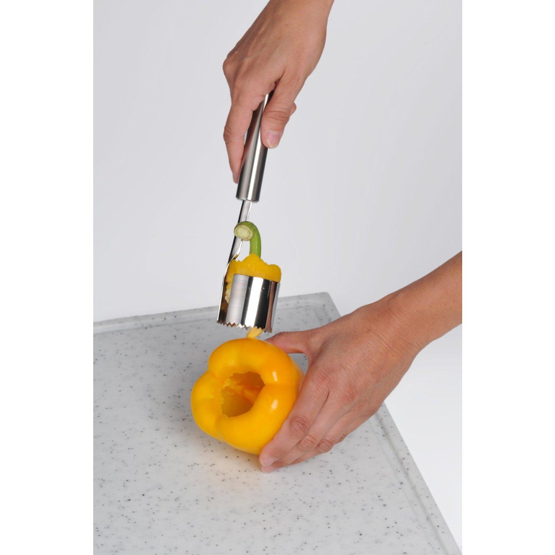Нож для удаления сердцевины WMF Profi Plus WMF 18 7220 6030 фото 5
