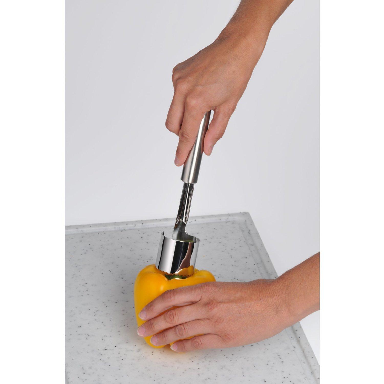 Нож для удаления сердцевины WMF Profi Plus WMF 18 7220 6030 фото 1