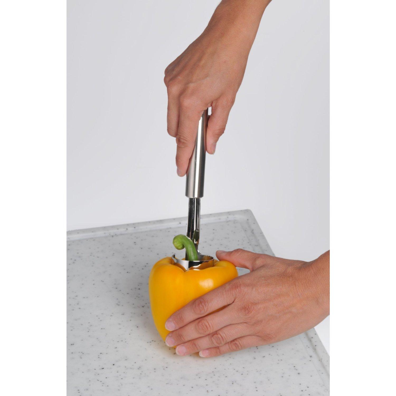 Нож для удаления сердцевины WMF Profi Plus WMF 18 7220 6030 фото 4