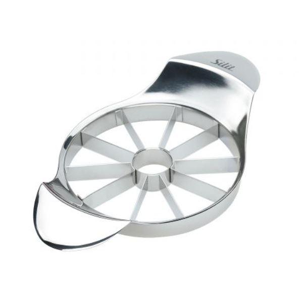 Онлайн каталог PROMENU: Нож для яблока Silit Kitchen Utensils, 10 см                                   21 4119 8246