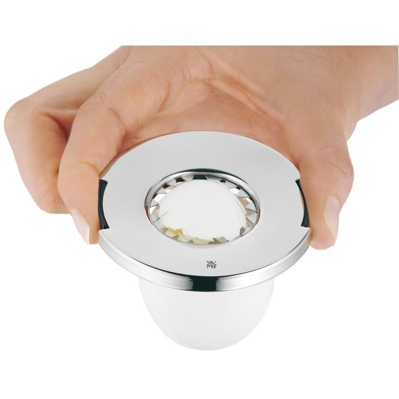 Нож для яйца в смятку WMF Clever&More, диаметр 7,5 см WMF 06 1700 6030 фото 1