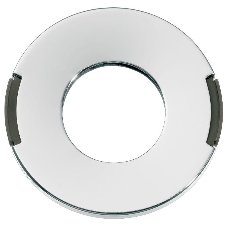 Онлайн каталог PROMENU: Нож для яйца в смятку WMF Clever&More, диаметр 7,5 см  06 1700 6030