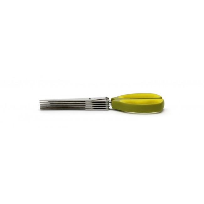 Ножницы для зелени Brabantia, зеленые Brabantia 106620 фото 4