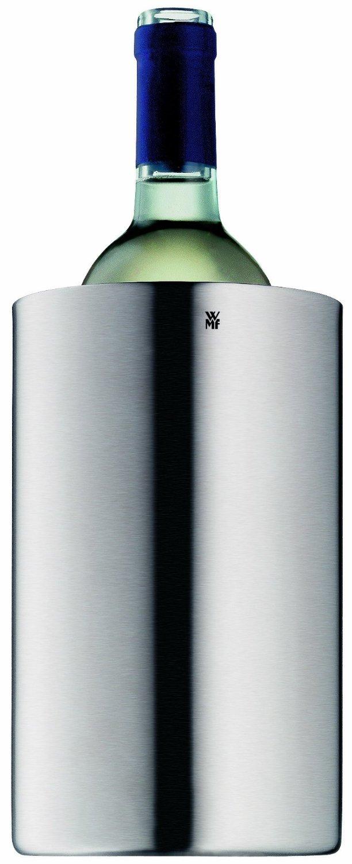 Охладитель для вина WMF Bar And Wine  (06 8396 9990) WMF 06 8396 9990 фото 1