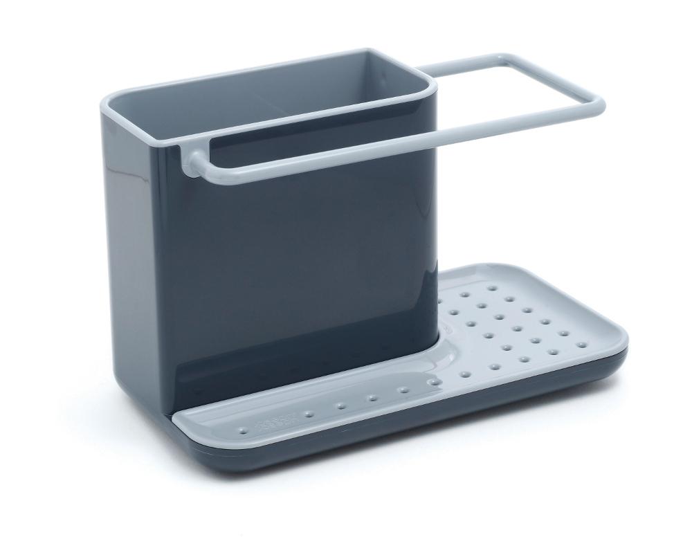 Онлайн каталог PROMENU: Органайзер для моющих средств Joseph Joseph CADDY, 21х13х11,5 см, серый Joseph Joseph 85022