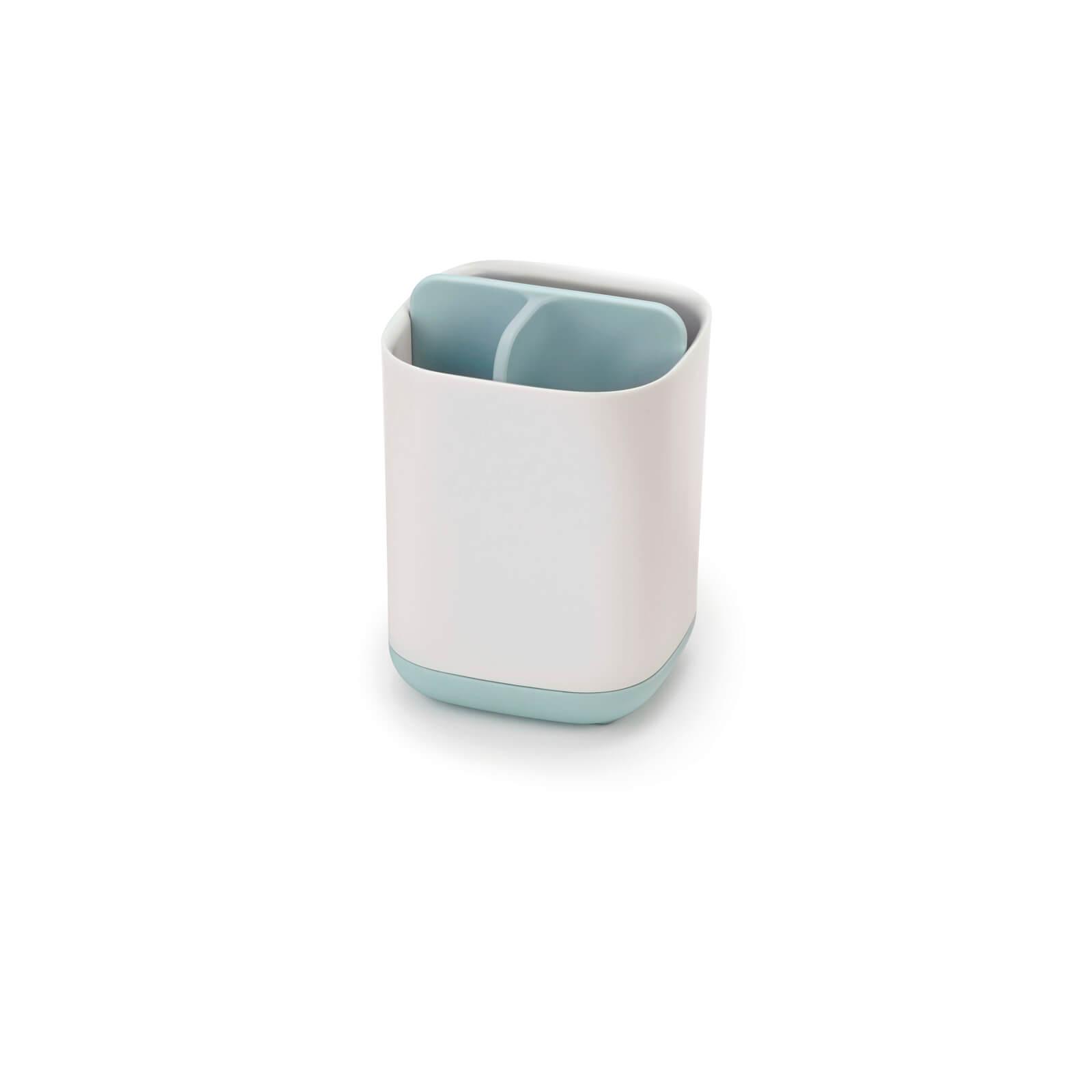 Онлайн каталог PROMENU: Органайзер для ванной Joseph Joseph, 8,4х12,7 см, голубой Joseph Joseph 70500