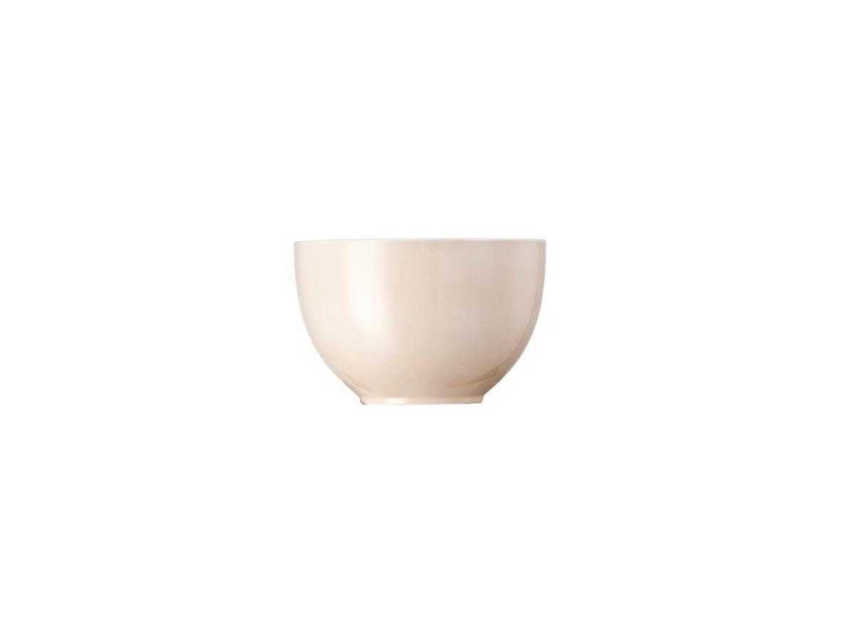 Онлайн каталог PROMENU: Пиала фарфоровая Rosenthal SUNNY DAY, диаметр 12 см, бежевый Rosenthal 10850-408529-15456