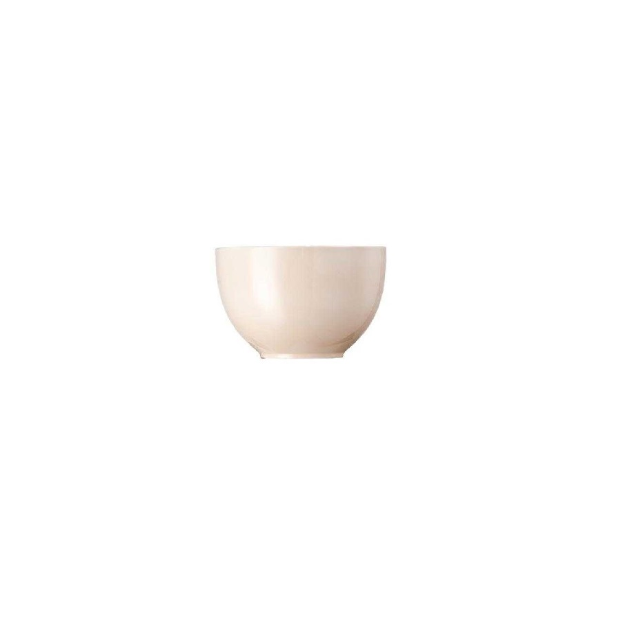 Пиала фарфоровая Rosenthal SUNNY DAY, диаметр 12 см, бежевый Rosenthal 10850-408529-15456 фото 2