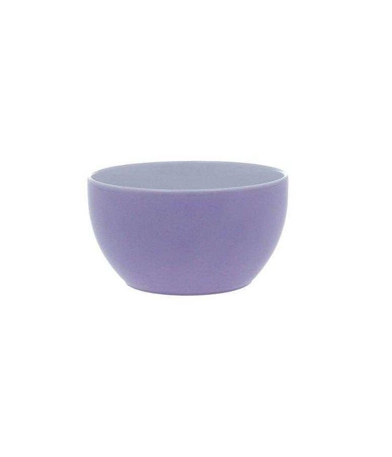 Онлайн каталог PROMENU: Пиала фарфоровая Rosenthal SUNNY DAY, диаметр 12 см, фиолетовый Rosenthal 10850-408531-15456