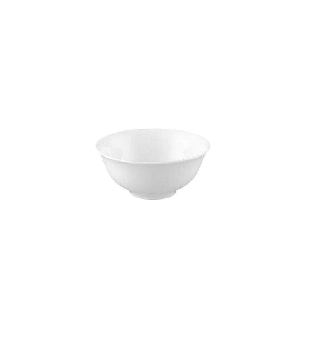 Пиала фарфоровая Rosenthal JADE, диаметр 14 см, белый Rosenthal 61040-800001-10563 фото 1