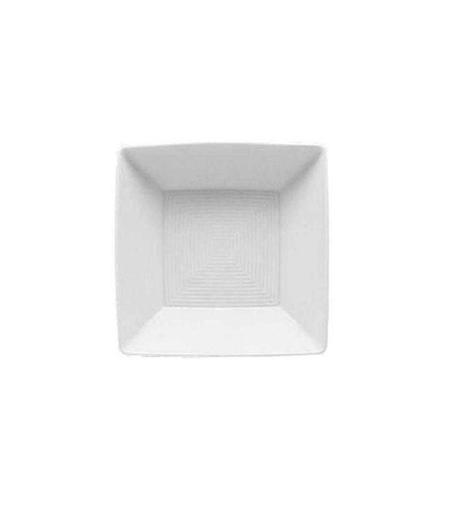 Пиала фарфоровая Rosenthal LOFT, 15х15 см, белый Rosenthal 11900-800001-10586 фото 1