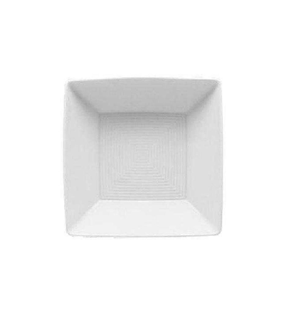 Пиала фарфоровая Rosenthal LOFT, 15х15 см, белый Rosenthal 11900-800001-10586 фото 0