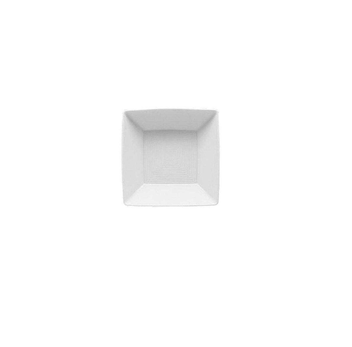 Пиала фарфоровая Rosenthal LOFT, 21х21 см, белый Rosenthal 11900-800001-13071 фото 1