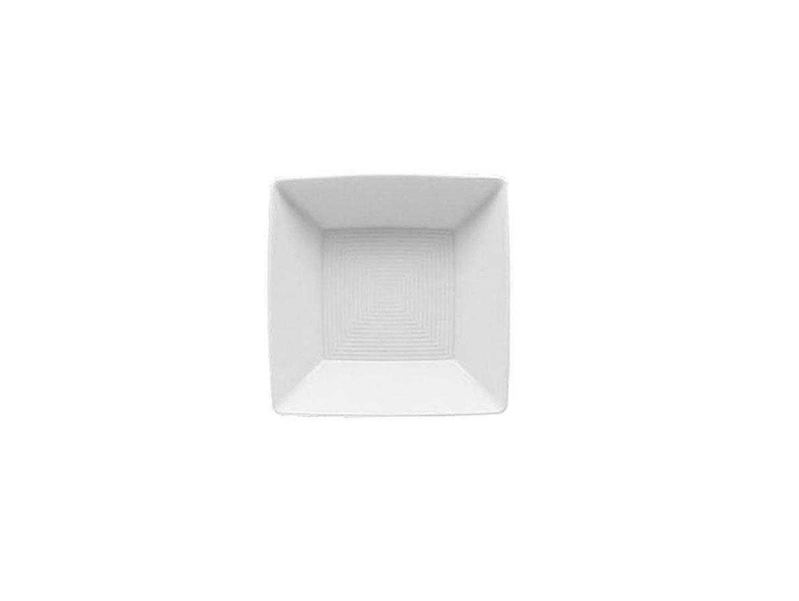 Пиала фарфоровая Rosenthal LOFT, 21х21 см, белый Rosenthal 11900-800001-13071 фото 0