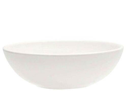 Онлайн каталог PROMENU: Пиала керамическая Emile Henry, 15,5 см, белый Emile Henry 112116