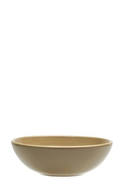 Онлайн каталог PROMENU: Пиала керамическая Emile Henry, 15,5 см, коричневый Emile Henry 962116