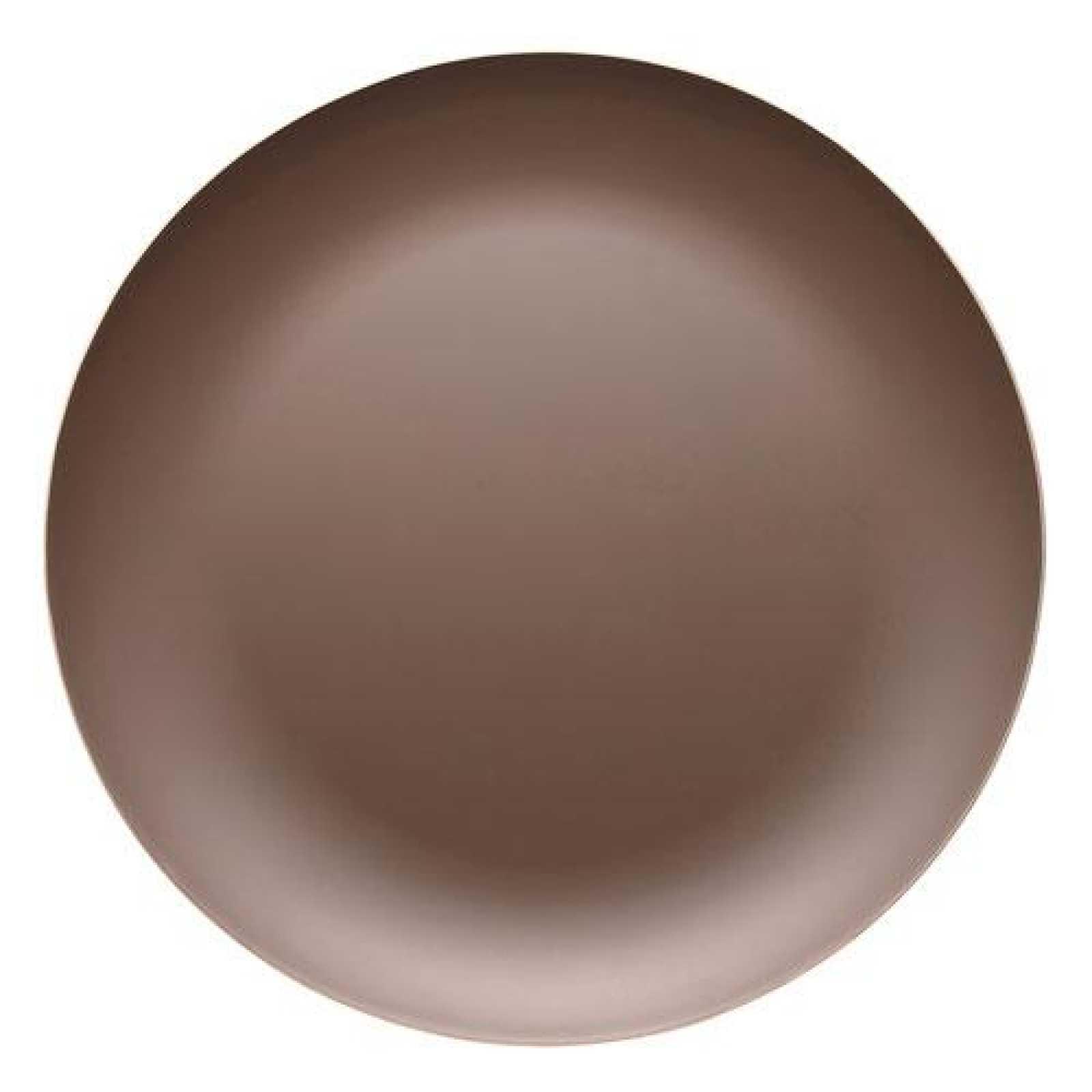 Онлайн каталог PROMENU: Поднос сервировочный деревянный Rosenthal SUNNY DAY, диаметр 41 см, коричневый Rosenthal 69763-408526-05642