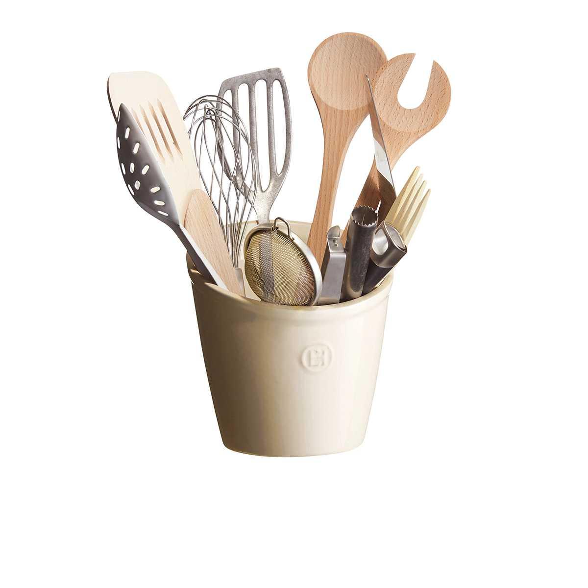 Подставка для кухонных принадлежностей Emile Henry Kitchen Tools  (020218) Emile Henry 020218 фото 1