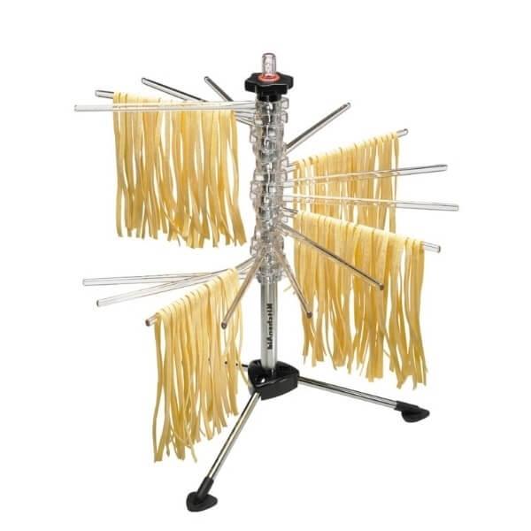 Онлайн каталог PROMENU: Подставка для сушки пасты KitchenAid Accessories  (5KPDR) KitchenAid 5KPDR